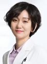 北京爱颜整形医生李莎