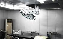 长沙希美整形手术室