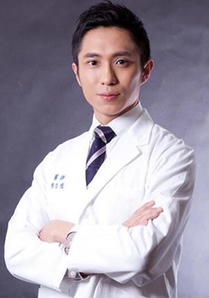 陈信恺 杭州格莱整形医院专家