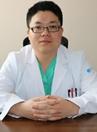 北京瑞妍茗医整形医生乔海卫