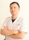 武汉艺龄整形专家彭云龙