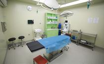 哈尔滨臻美整形手术室