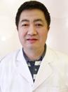 哈尔滨臻美整形医生郭福林