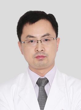 刘安堂 上海伊莱美整形医院主任医师