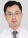上海伊莱美医疗美容医生刘安堂