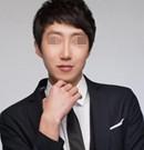 【整形经历】在郑州欧兰做驼峰鼻矫正后 整个人气质都变术后