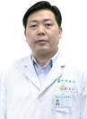 武汉同济医院整形科专家邓裴