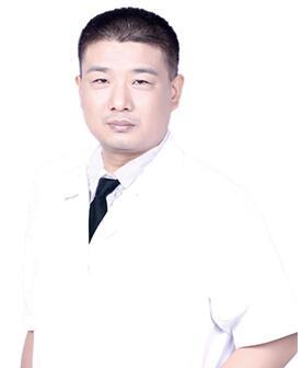 刘骏 武汉五洲整形医疗院长