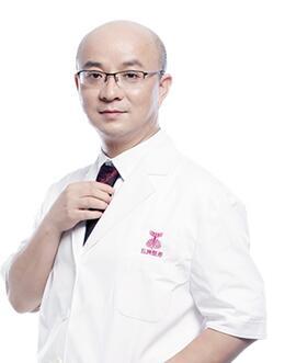 王志 武汉五洲整形医疗院长