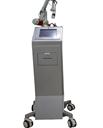 KL型二氧化碳点阵激光治疗机