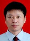 武汉大学人民医院整形科医生吴小蔚