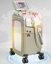 汕头曙光整形医院激光设备——辉煌360