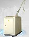 汕头曙光整形医院激光设备——调Q激光治疗系统