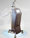 汕头曙光整形医院激光设备——OS像素激光治疗仪