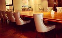 上海瑞欧医疗美容会议室