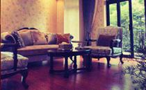 上海瑞欧医疗美容休息室