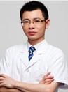 汕头曙光医院医生庞观养