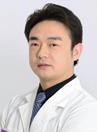 石家庄蓝山整形医生刘海涛
