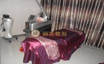萍乡丽芙整形美容诊所美容中心