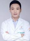 武汉茜韵整形医生王振荣