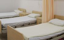 西安华艺整形医院病房