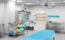 襄阳悦美整形医院手术室