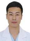 杭州美奥口腔医生高思奇