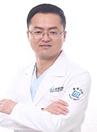 杭州美奥口腔医生高永峰