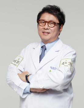 金载勋 韩国4月31日整形外科专家