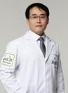 韩国4月31日整形医院专家吴原硕