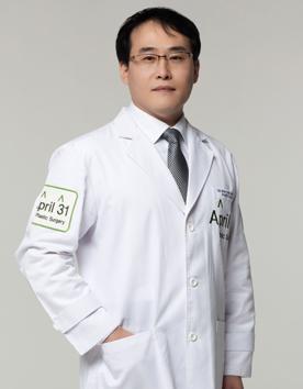 吴原硕 韩国4月31日整形外科专家