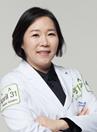 韩国4月31日整形医院专家韩秀真