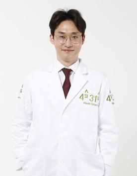 金龙现 韩国4月31日整形外科专家