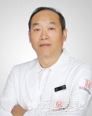 宁波薇琳张宗学博士
