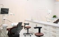 上海德伦口腔医院VIP治疗室
