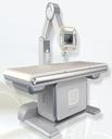 阜阳皮肤病医院医学美容中心无创超声减脂仪