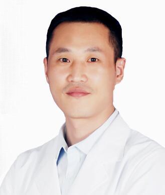 朱如岗 淮安苏美尔整形医院业务院长