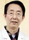 邯郸燕赵中医医院医生田文喜