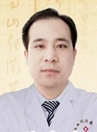邯郸燕赵中医医院专家薛建峰
