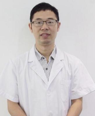 严友才 伊婉国际精细化整形教研室主任