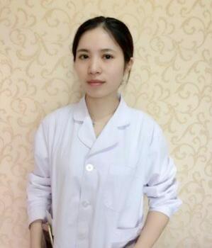 王力佳 深圳伊婉整形专家