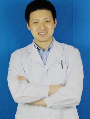 王赞 深圳伊婉整形医院主任专家