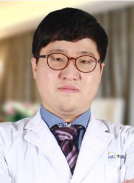 柳超 深圳伊婉整形医院整形专家