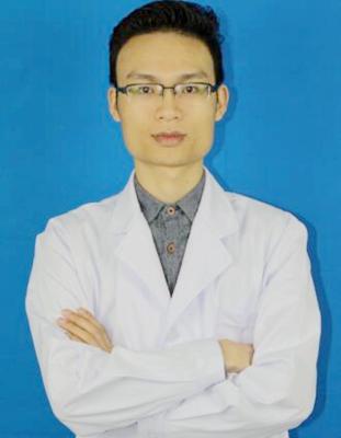 潘俊安 深圳伊婉整形医院皮肤美容专家