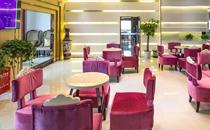 长沙皕诚和隽医疗美容休息室