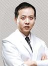 南京韩辰整形专家李德庆
