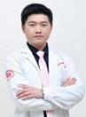 哈密阳光整形医生刘波涛