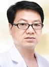 哈密阳光整形医生马昌华