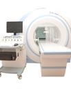 超声射频深部热疗系统