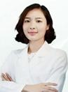 广州弘基整形专家廖莉